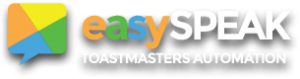 EasySpeak logo