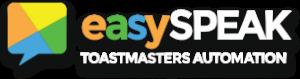 EasySpeak logo