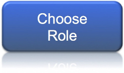 Choose role
