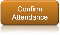 Confirm attendance at next meeting