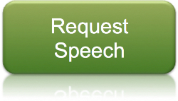 Request a speech at a future meeting